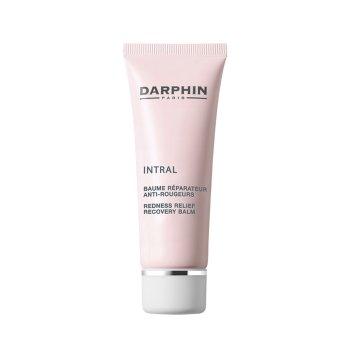 darphin intral redness recoverybalm balsamo protettivo anti rossore 50 ml