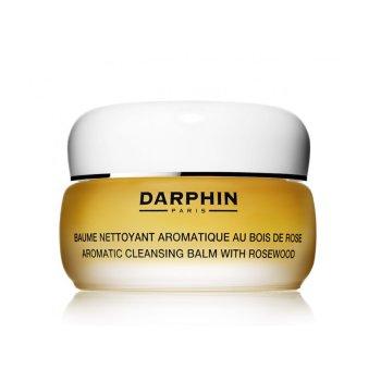 darphin aromatic cleansing balm balsamo detergente aromatico 40 ml