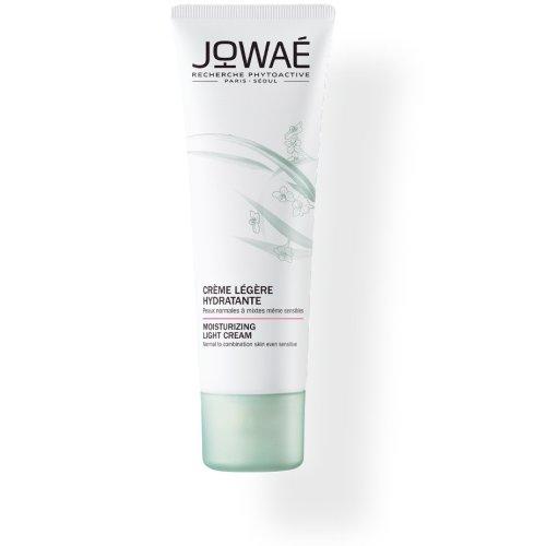 Jowae Crema Leggera Idratante 40ml