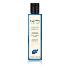 Phytoapaisant Shampoo Trattante Lenitivo 250 ml