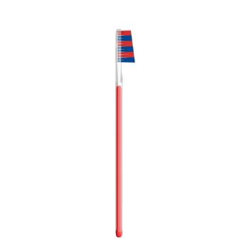 tau marin spazzolino professional 27 setole dure con antibatterico