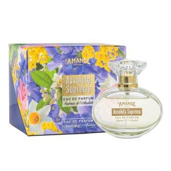 l'amande assoluta suprema ead de parfum 50ml