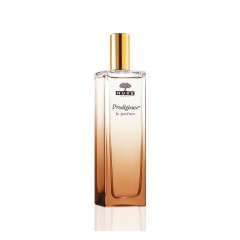 nuxe prodigieux le parfum spray 30ml