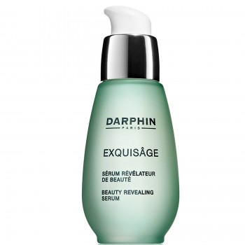 darphin exquisage beauty reve serum siero rivelatore di bellezza 30 ml