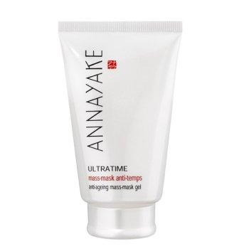 annayake ultratime mass-mask - maschera di trattamento anti-età 50 ml