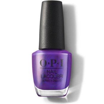 opi nail smalto n85 the sound of vibrance 15ml