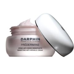 Darphin Predermine Densifying Crema Antirughe Rassodante Pelli Normali 50 ml
