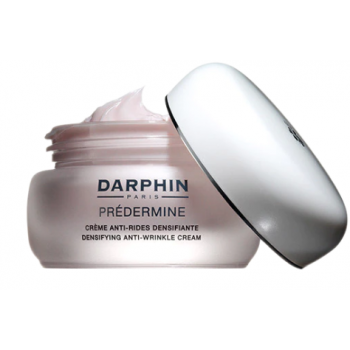 darphin predermine densifyng crema antirughe rassodante pelle secca 50 ml