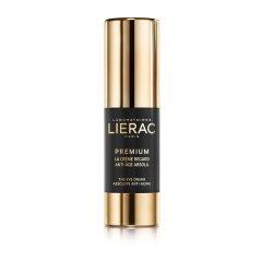 Lierac Premium Crema Contorno Occhi anti-età globale15 ml