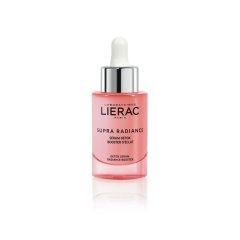 Lierac Supra Radiance Siero Detox Booster Di Luminosità 30 ml
