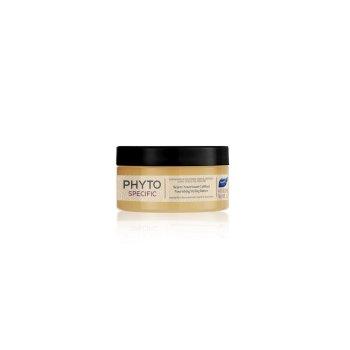 phytospecific burro nutriente modellante capelli ricci 100 ml