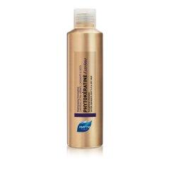 Phytokeratine Extreme Shampoo d'eccezione alla cheratina vegetale 200 ml
