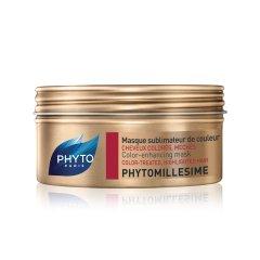 Phytomillesime Maschera sublimante del colore 200ml