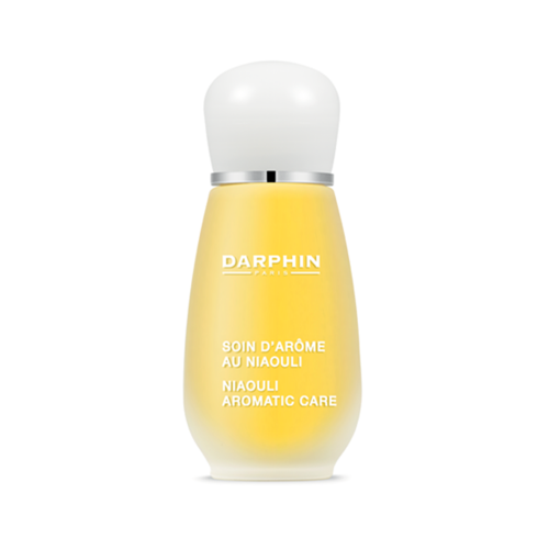 Darphin Niaouli Aromatic Care Azione Purificante 15 ml