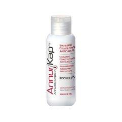 Annurkap Shampoo Anti-Caduta Pocket 80ml