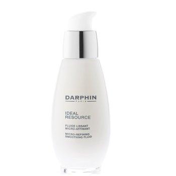 darphin ideal resource fluido levigante micro definizione 50 ml