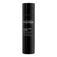 FILORGA GLOBAL REPAIR ESSENCE Lozione Nutriente Anti-Età 150ML