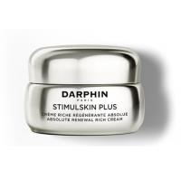 DARPHIN STIMULSKIN PLUS Absolute Renewal Rich Cream Crema Pelle Da Normale a Secche 50 ml