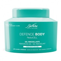BIONIKE DEFENCE BODY REDUXCELL GEL RIMODELLANTE 300ML