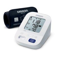 OMRON M3 COMFORT Misuratore Pressione Arteriosa da Braccio