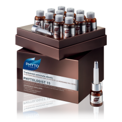 phytologist fiale ps 12 x 3,5ml