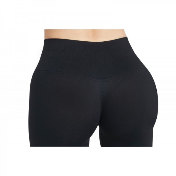 Guam Leggings Shape-Up Taglia XS/S (38-40)
