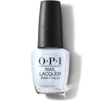 opi nail smalto mi05 this color hits 15ml