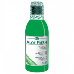 aloe fresh collutorio 250ml