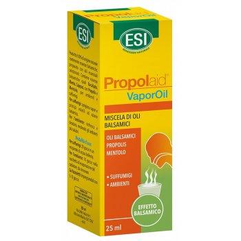 propolaid vapor oil 25ml