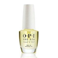 OPI PRO SPA - NAIL & CUTICLE OIL 14,8ML