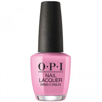 opi nail smalto t80 rice rice baby 15ml