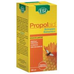 PROPOLAID Sciroppo Balsamico Propoli Echinacea 180 ml