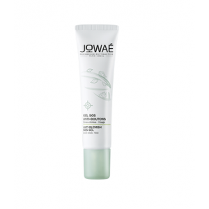 JOWAE GEL SOS ANTI IMPERFEZIONI 10 ML