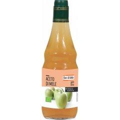 aceto mele fior di loto 500 ml