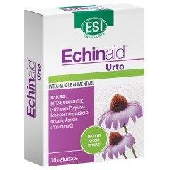Echinaid Urto Alta Potenza 30 Capsule