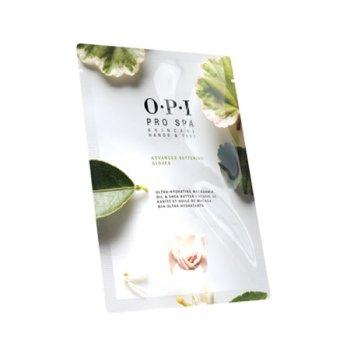 opi pro spa - gloves treatment 1 busta