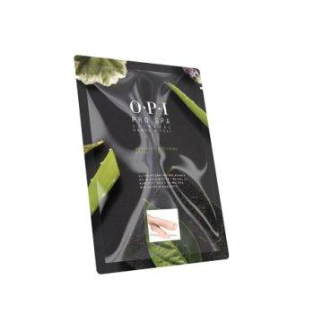 opi pro spa - socks treatment 1 busta