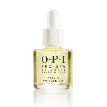 opi pro spa - nail & cuticle oil 8,6 ml