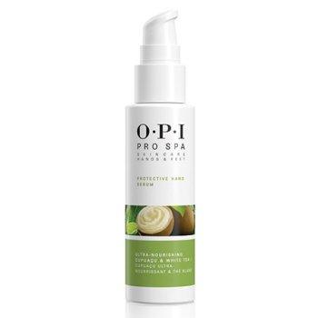 opi pro spa - protective hand serum 60 ml