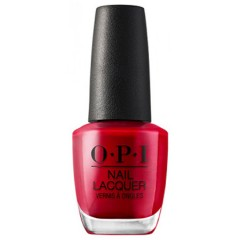 opi nail smalto a16 the thrill of brazil 15 ml