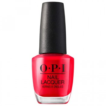 opi nail smalto c13 coca cola red 15 ml