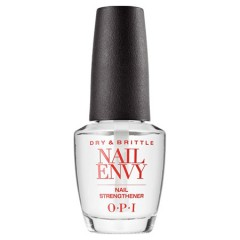 opi nail envy smalto dry & brittle 15ml