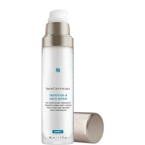 Skinceuticals Tripeptide-R Neck Repair Crema Anti-Età Collo e Decolleté 50 ml