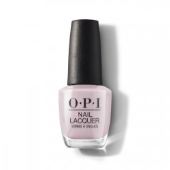 opi nail smalto a60 don't bossa nova me around 15 ml