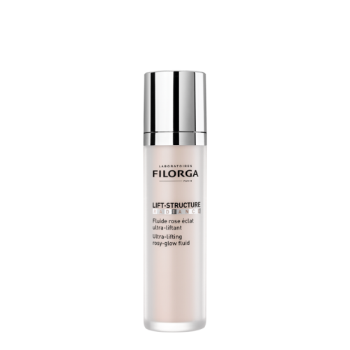 FILORGA LIFT STRUCTURE RADIANCE Fluido Rosa Ultra-Lifting 50 ML