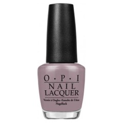 opi nail smalto a61 taupe less beach 15 ml