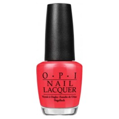 opi nail smalto a69 live love carnaval 15 ml