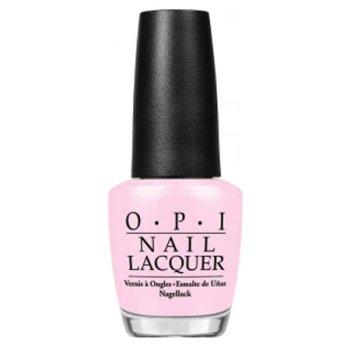 opi nail smalto b56 mod about you 15 ml