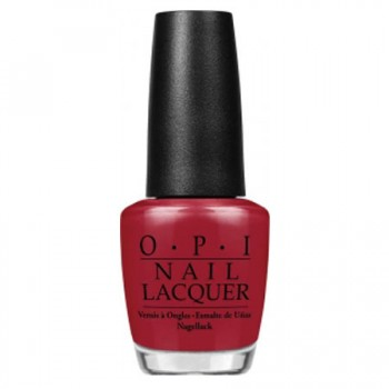 opi nail smalto w52 got the blu for red 15 ml