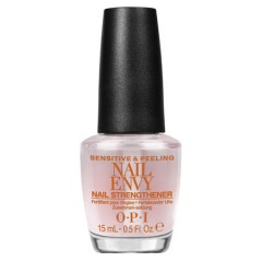opi nail envy smalto sensitive and peeling formula 15 ml